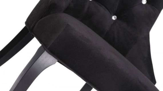 Krzesło Tudello - nietuzinkowe i eleganckie